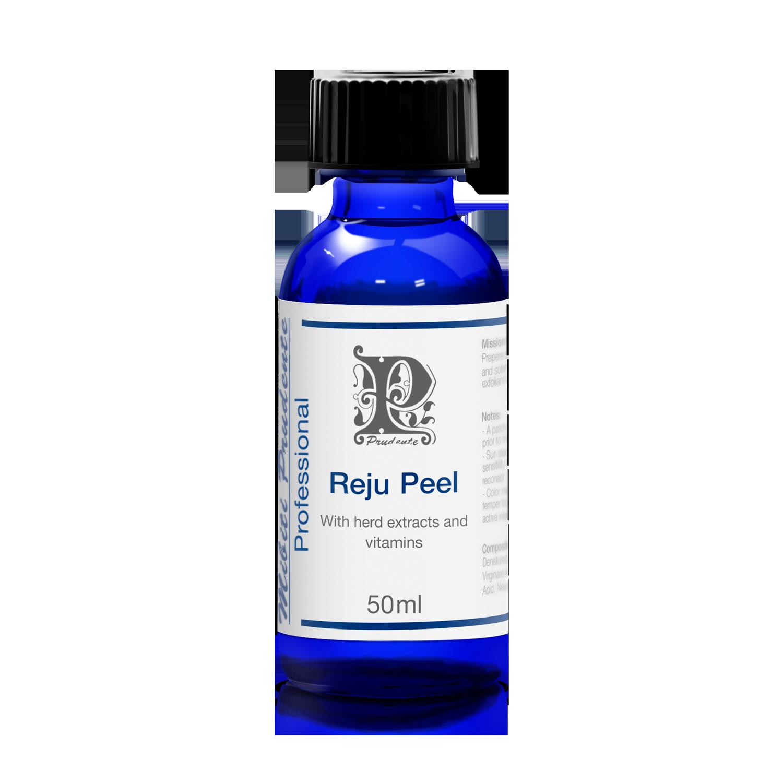 Reju - Peel (B)